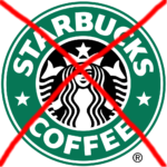 Starbucks_Coffee_Logo