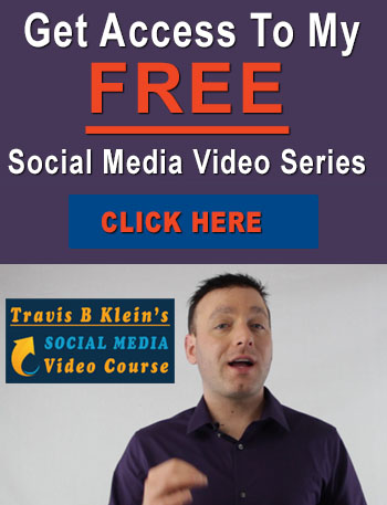 social media video series widget v1.2